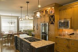 pendulum lighting in kitchen. Latest Rustic Kitchen Island Lighting Pendant For Pendulum In C