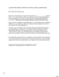 Resume Format In Word 2007