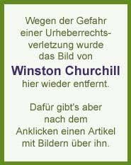 Humor Ernst Imkerei Mikley Sprüche Verse Gedichte Quiz