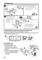 wiring diagram for a kenwood kdc 148 the wiring diagram kenwood kdc 148 wiring wiring diagram