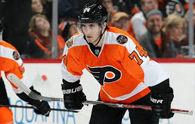 Image result for mike vecchione hockey