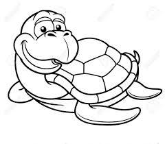 Small Picture adult turtle coloring picture turtle coloring picture coloring