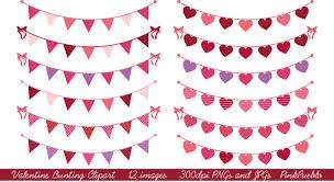 happy valentines day borders. Plain Borders Valentines Valentines Day  Intended Happy Day Borders M