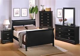 Furniture:Coaster Louis Philippe Q Amazing Coaster Furniture Dresser Black  ...