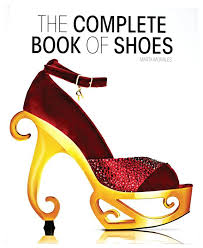 make a coffee table book for the well heeled girl coffee table book publishers new york make a coffee table book