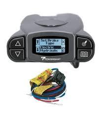 tekonsha wiring harness tekonsha image wiring diagram tekonsha p3 wiring harness tekonsha auto wiring diagram schematic on tekonsha wiring harness
