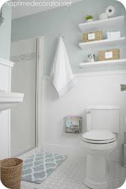 bathroom paint colors for small bathrooms. I Keep Seeing This Color And Love It. Sherwin Williams Rainwashed Bathroom Paint Colors For Small Bathrooms