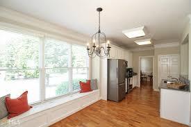 verandah lighting. Mesmerizing Verandah Lighting