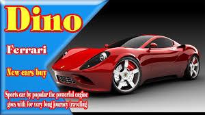2018 ferrari models and prices. fine 2018 2018 ferrari dino  new ferrari dino v6  price new cars buy for models and prices
