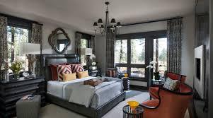 Hgtv Decorating Bedrooms amazing hgtv bedroom designs l23 inexpensive house design ideas 8450 by uwakikaiketsu.us