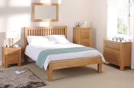 contemporary oak bedroom furniture. Elegant Contemporary Bedroom Furniture Uk Modern Oak Designs R