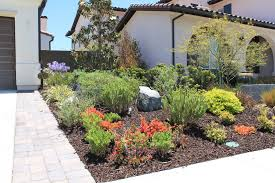 Free Garden Design Courses Water Districts Partner To Offer Free Workshop In Encinitas