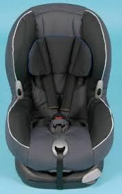 car seat maxi cosi priori