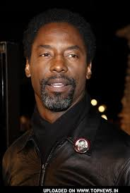"Isaiah Washington has signed on to star and produce writer-director Patrik-Ian Polk's ""Blackbird."" ""Blackbird"" is a film about a father of a talented, ... - Isaiah_Washington1"