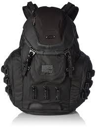 Oakley Kitchen Sink Backpack Backpacks Everyday Sale