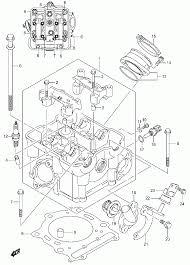 Suzuki ltr wiring diagram lt80 06sulta700x012 450 drawing s le 2008 950