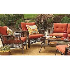 Stratford Patio Furniture Collection Bed Bath & Beyond