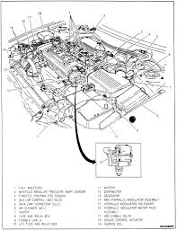 geo prizm engine diagram wiring diagrams value 1995 geo prizm engine diagram wiring diagram load 93 geo prizm engine diagram geo prizm engine diagram