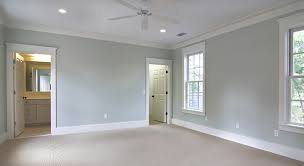 paint interiorInterior Painting  All Around is your premier local contractors