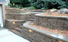 retaining wall cost poured concrete walls cost retaining wall cost estimates