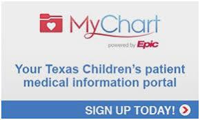 My Texas Children S Chart Scott And White Mychart Login Page Www Bedowntowndaytona Com