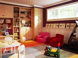 Playroom Living Room How To Make A Feng Shui Playroom 42 Room