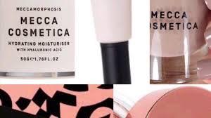 best makeup brands 2018 you