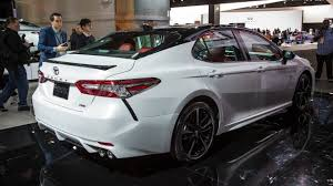 2018 toyota exterior colors. perfect colors 2018 toyota camry  exterior and interior for toyota exterior colors