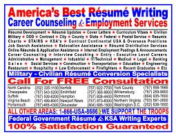 Military Resume Writing Services Axiomseducation Com