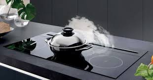 chopin cooker hood 2wm73mhrxpsg50ac4dylu2