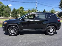 2018 jeep compass sport.  2018 new 2018 jeep compass latitude for jeep compass sport