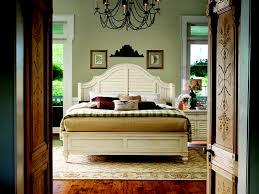 Sears Bedroom Furniture Amazing Sears Bedroom Furniture Sets Kellen Owen With Sears