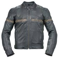 axo vintage leather clothing motorcycle black axo clothing axo hipster wp shoes official uk stockists