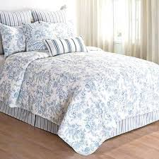 french duvet covers french style duvet covers