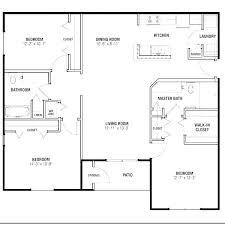 bedroom closet size average secondary bedroom closet size