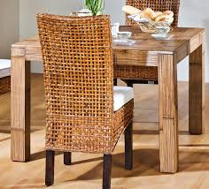 bamboo dining room chairs for sale image 3 of 7 bamboo company furniture