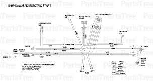 exmark thp19kae483 exmark 48 turf tracer hp walk behind mower 012345678910
