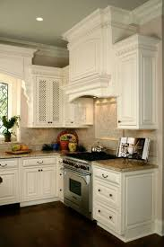 Kitchen Cabinet Range Hood Design Best 25 Stove Hoods Ideas On Pinterest Kitchen  Hoods Vent Hood Best Model