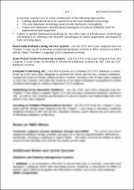 case study on ERP success cadbury  and failure hershey s  ERCIM News         SO     DISCRETE SYSTEMS