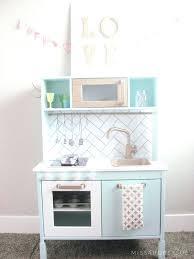 ikea kitchen sets furniture. Ikea Kitchen Set Harga Play Playset Singapore Sets Furniture