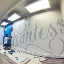 wall decorations office worthy. 170 Square Foot Canvas. Office Wall DesignOffice MuralOffice ArtworkOffice Decorations Worthy E
