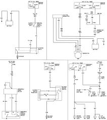 z28 wiring diagram for tachometer wiring diagram user