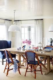 dining room beadboard ceiling linear