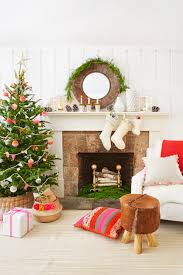 Living Room Christmas Decor 60 Diy Christmas Decorations Easy Christmas Decorating Ideas