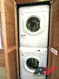 consumer reports washer dryer. Consumer Reports Washer Dryer Combo Furniture Topic Related To Laundry .