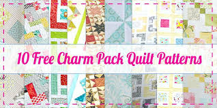 Charm Pack Quilts Pinterest Charm Packs Quilting Fabric Uk Charm ... & ... Charm Pack Quilts Ideas Charm Pack Quilts Images Charm Pack Quilts Uk  ... Adamdwight.com
