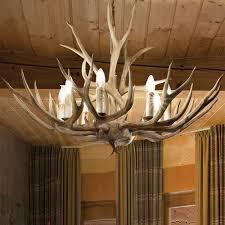 Rustikale Lampen Aus Holz Eine Weitere Bildergalerie Für Möbel