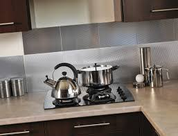 Cocina Moderna  Azulejos  Casa Haus DecoraciónVer Azulejos De Cocina