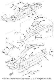 84 ski doo wiring diagram eclipse stereo wiring harness diagram 2012 ski doo diagrams 84 ski doo wiring diagram