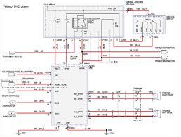 1999 Mazda Protege Radio Wiring   Wiring Diagram furthermore 2000 Mazda 323 Radio Wiring Diagram   efcaviation in addition 2000 Mazda Protege Lx Radio Wiring Diagram  Gandul  45 77 79 119 likewise  besides What is the audio wiring diagram for a 1993 mazda protege lx further Mazda 3 Audio Wiring Diagram   Wiring Diagram   ShrutiRadio as well 2000 Mazda 626 Wiring Diagram 2002 Mazda 626 Engine Diagram further Mazda Wiring Diagram   efcaviation together with 2000 Mazda Protege The ECU Speed Sensor Instrument Cluster besides Wonderful 2000 Mazda Protege Radio Wiring Diagram Photos With 2001 together with . on 2000 mazda protege speaker diagram